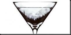 Hoy en día Rusia es uno de los países con más alto índice de consumo de vodka per cápita.