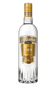 lithuanian-vodka-luxury-gold-40_a (1)