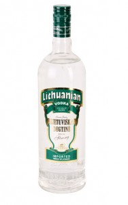 lithuanian-vodka-special-strong-45_a